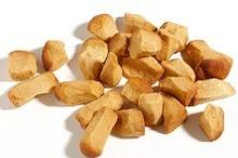 500 gram pepernoten voor slechts € 4,25