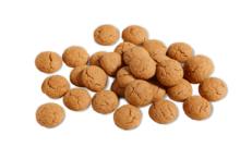Kruidnoten 250 gram