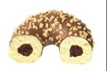 Donuts - Chocca-Nut