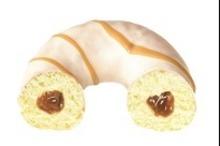 Donut - Caramel-Lace