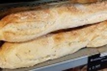 Boulangerie Baguette