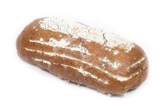 Duitslandbrood