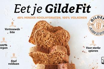 GildeFit 400 gram