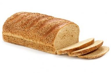 Zaterdag voordeel - Heel boeren bruin voor slechts € 2,35